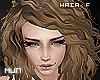 Mun | Samantha hair