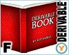 Derivable Book [F]