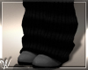*W* Ren Boots