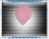 *Pink Balloon*