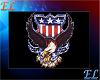 [EL] USA Eagle