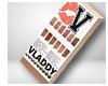 Vladdy Make Up Box