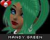 [DL] Mandy Green