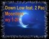 Down Low Moonlight