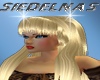 (S)blond Samira