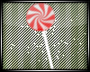 Peppermint Lollipop(M&amp;F)