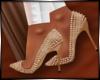 Heels 👑 V Bozeman