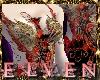 ELVEN Elvenfire