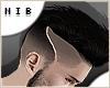 "Nib| Christian "" Black"