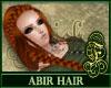 Abir Auburn