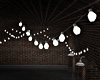 Club String Lights
