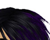 Venomous Purple