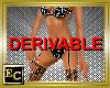 `EC Derivable 112