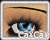 CaYzCaYz ThinEyebrows_Cf