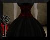 [VG] Scarlet Whim