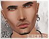 G`Gozen Mesh.Medium