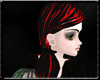 Black /red braindead (f)