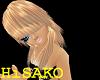 [KK] HiSAKO-BlondeHigh.