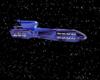 Star Ship
