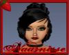 [NA] Noir Contessa