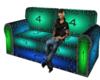(Der.)Sofa01
