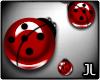 JL. Ladybugs