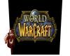 worldofwarcraft floor