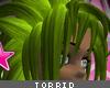 [V4NY] Torrid Pistachio