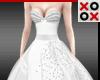 Diamond Studded Wedding