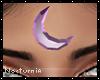 {N}Crystal Moon (S) 1