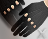X▬ Kıller Gloves