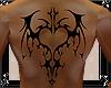 [DZ] Instant tattoo