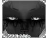 :Stitch: Curse FM Eyes