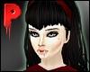 Vampire Ludovica