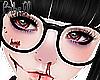 .::Black Glasses::.