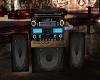 radio stereo system&gr