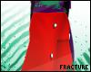 *Kanaya Skirt