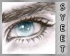 [SM]Unisex B²e