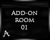 [Aev] Add on room 01b