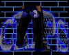 crip jeans