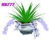 HB777 CBW Planter V1