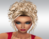 Abree Blonde