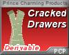 PCP~CrackedDrawers