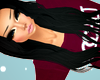 Beautiful Lynes~