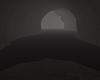 ~NC~ Spider Cave
