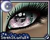 SSf~ Eden | Eyes V2 M/F