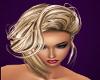 Gia Blonde