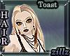 [zllz]LINA Toast V1