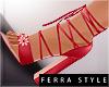 ~F~Izmira Heels V2