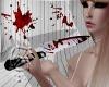 IGI  Deadly Lolita Knife